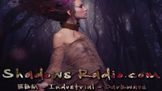 EBM Music Mix - Industrial Music Mix 2018