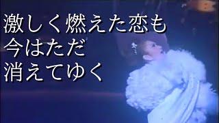 上月晃メモリアルステージ(2000年9月16日ポートピアホール)」より 原...