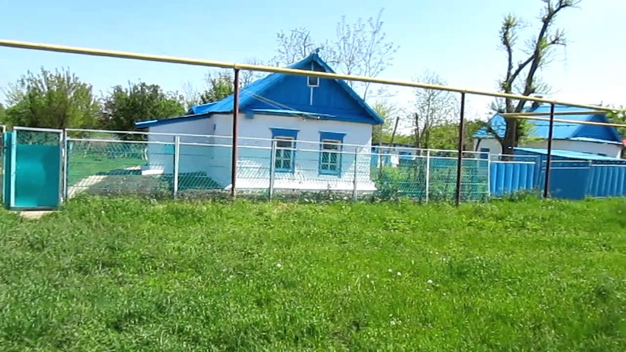 Выбор дома в деревне!(13)#Дом за материнский капитал! - YouTube