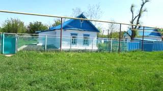 Дом в  Краснодаре в деревне продам