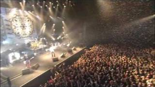 """Last Live """"White Period."""" ♥ 2007.1.20 please support the band by bu..."""