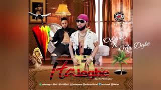ITALEGBE- Edo Benin music[ Official Audio] Odion J ft Lemo