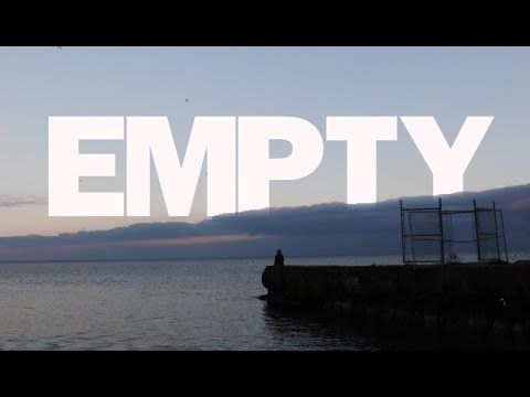 Empty - Port Credit Short Documentary