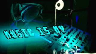 DEEP & White Feat. Sonny Flame - Hello, I Love (Radio Edit)