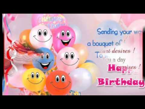happy-birthday-songs-for-girlfriend,-boyfriend,-father,-mother