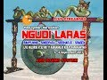 Download LIVE Karawitan NGUDI LARAS// Nlorog, Karangrejo, Kerjo, Karanganyar JILID 2 MP3 song and Music Video
