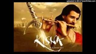Kisna - Hum Hain Is Pal Yahan (Audio)