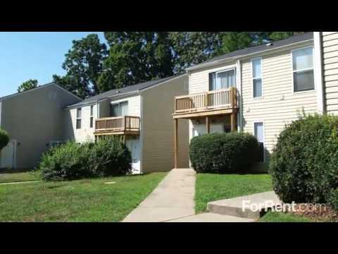 Sunrise Apartments In Richmond, VA   ForRent.com