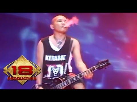 Kotak - Rock Never Dies  (Live Konser Subang 28 September 2013)
