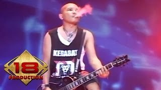 Kotak - Rock Never Dies  (Live Konser Subang 28 September 2013)