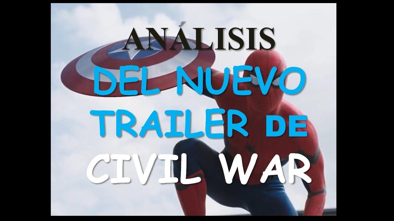 Memes Del Capitan America Civil War