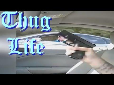 OS REIS DO THUG LIFE | THE KING OF THUG LIFE #10