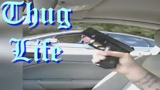 OS REIS DO THUG LIFE | THE KING OF THUG LIFE #10