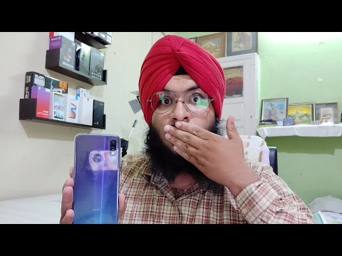 Realme 3 Pro Leaked 😱, Note 7 Pro,Oneplus 7 Live Tech Q/a😊