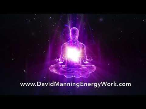 Gratitude and Appreciation ~ A guided meditation