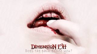 Watch Dimension F3h Freakshow video
