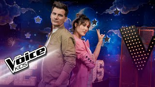 Trailer, ep. 1 i 2 | The Voice Kids Poland 4
