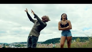 Tekno - My Sugar (Official Video)