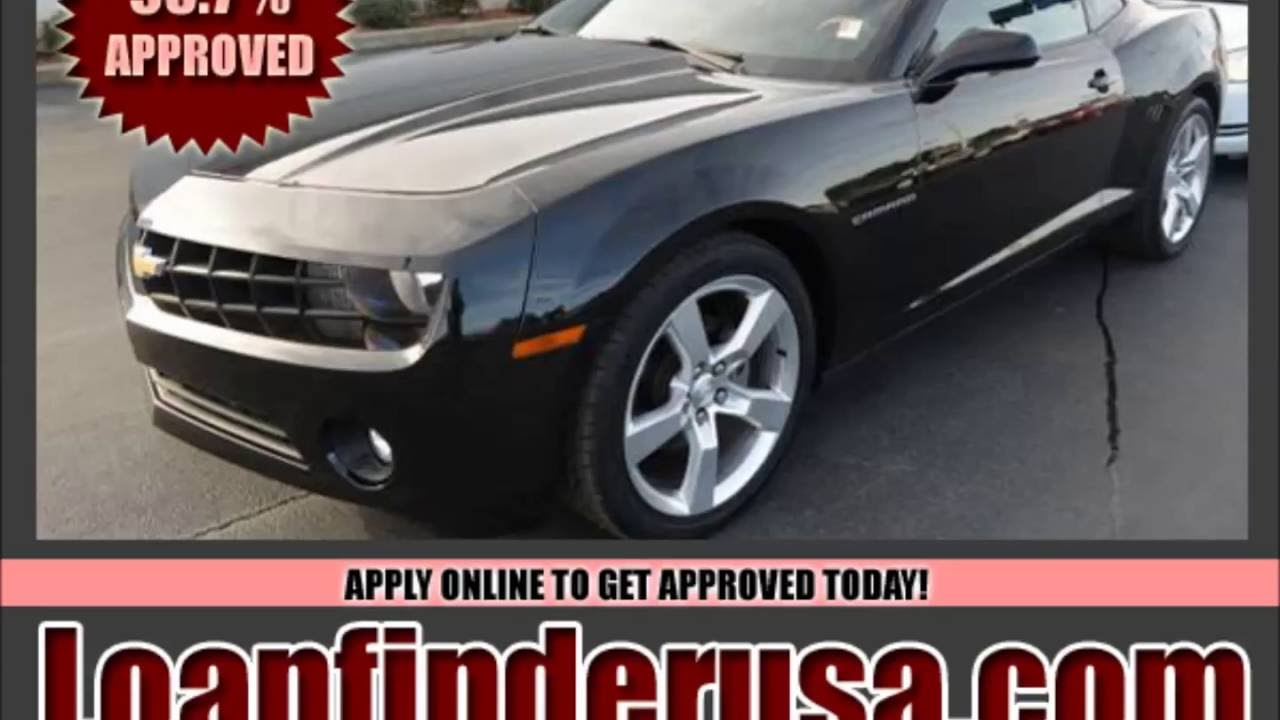 Los Angeles Craigslist Cars >> Craigslist Los Angeles Cars