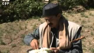 Eja re chet beshakh mero munsyara kumaoni song by Pappu karki