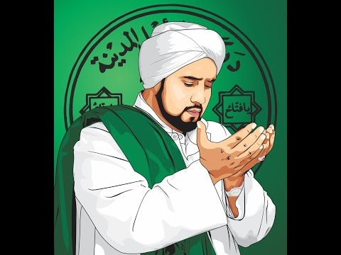 Habib Syech - Sholatullah + Berkat Sholawat Maksiat Minggat (Kediri Bersholawat)