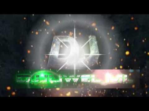Bukta Faitta Jay – Momtaz -DJ Juwel Song 2017