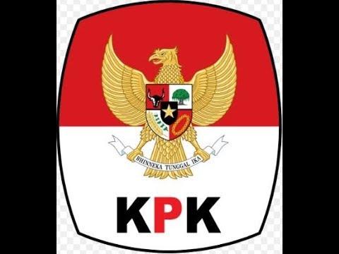 Konpers KPK terkait OTT PN Jakarta Selatan