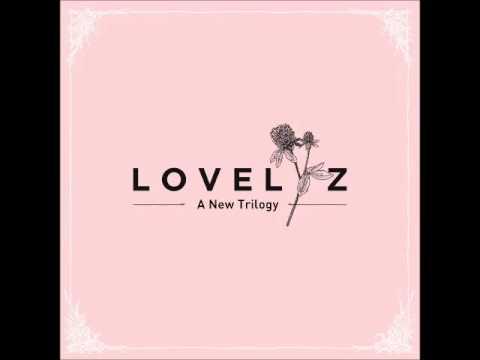 [MP3] Lovelyz –Destiny (나의 지구)