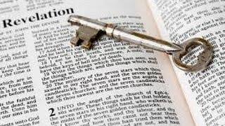 """Revelation 18  """"Fallen, fallen is Babylon the great!... Randall Easter"""