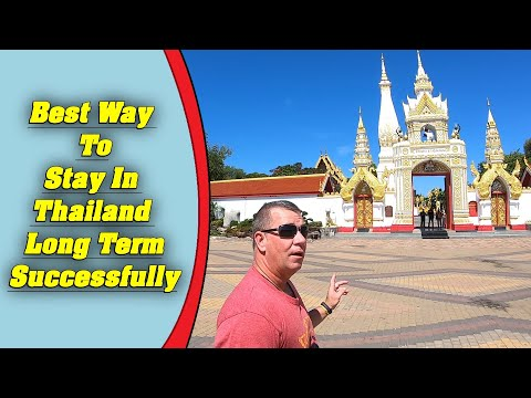 best-way-to-successfully-stay-long-term-in-thailand