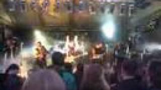 Cottbus: Saltatio Mortis - Wirf den ersten Stein (Rock live)
