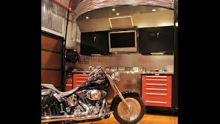 Clearwater Fl Garage Remodeling Company–best Garage Conversions Clearwater Call (813) 518-8822