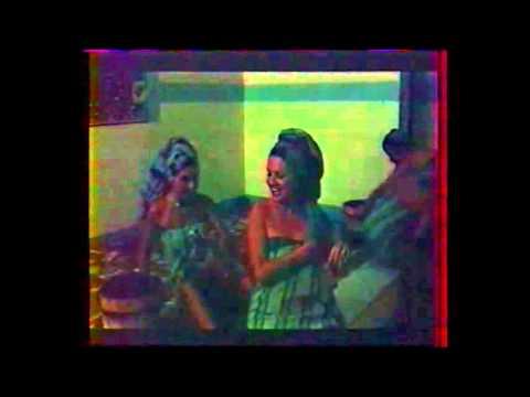 Film Rodriguez au Pays des Merguez 1979 by SlimChlagou - Part Two