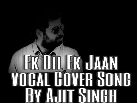 Padmaavat: Ek Dil Ek Jaan Video Song   Deepika Padukone   Shahid Kapoor   Sanjay Leela Bhansali