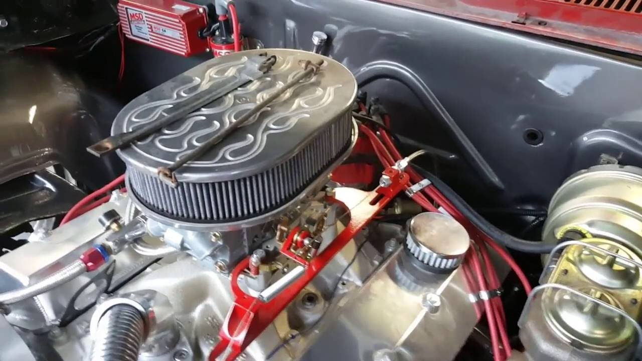 1963 Buick Riviera Wiring Harness Get Free Image About Wiring