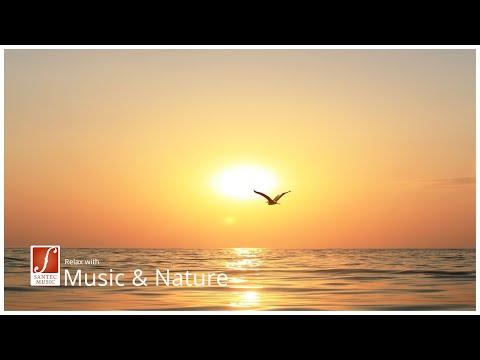 Entspannungsmusik von Santec Music