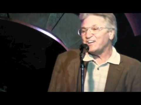 Lollipops & Roses -- Paul Petersen with Brian Gari