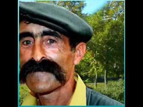 азербайджанские приколы - Video Portal