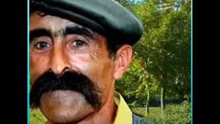 Азербайджанский прикол