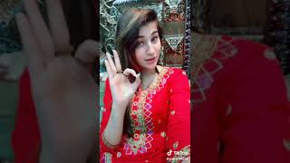 Beautiful girl tik tok video indian old ...