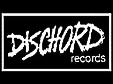 The History & Importance Of Dischord Records - Music School