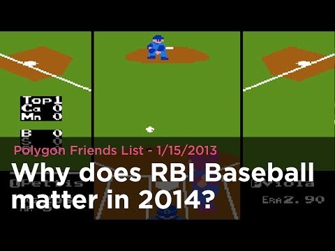 why-does-rbi-baseball-matter-in-2014?---polygon-friends-list-1/15/2014
