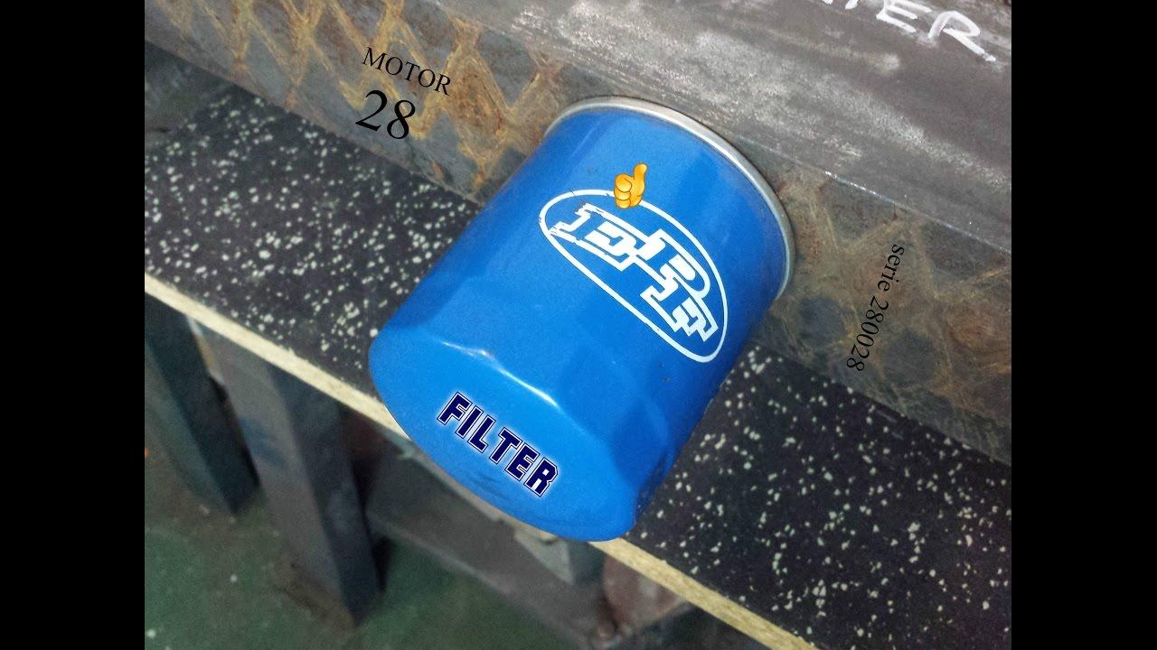hight resolution of 1999 7 3 fuel filter