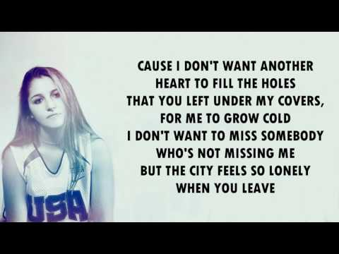 Chelsea Cutler - Your Shirt (Lyrics)