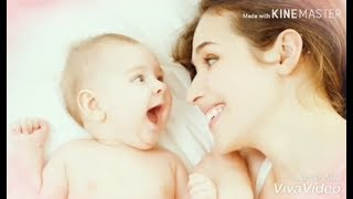 Happy Mother's Day | WhatsApp status video 2019 | Mother's day Special