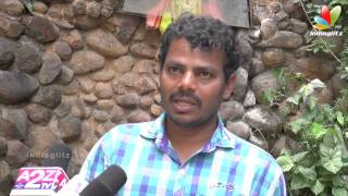 Santhoshakke Film Press Meet | Jeeva, Soujanya | Latest Kannada Movie