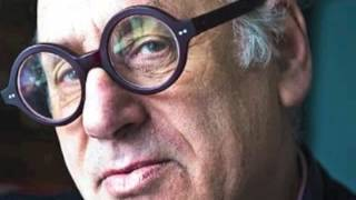 Скачать London Saxophonic An Eye For Optical Theory