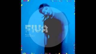 Fiva - Einen Sommer lang nur tanzen