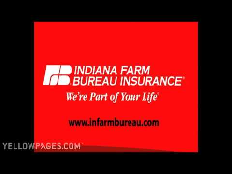 Indianapolis Insurance Brokers Indiana Farm Bureau Insurance