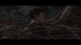 Голос монстра - Trailer